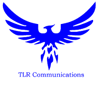TLR Communications